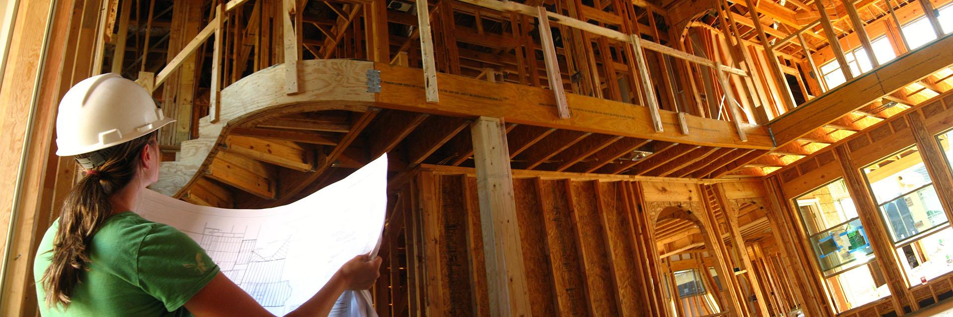 erica-wood-frame